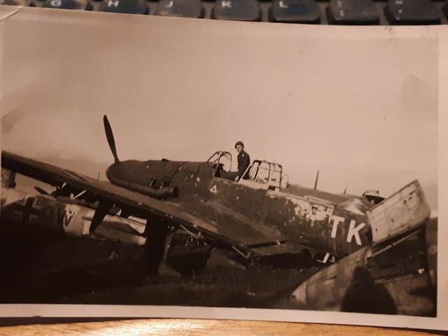 Ju-87-143.jpg