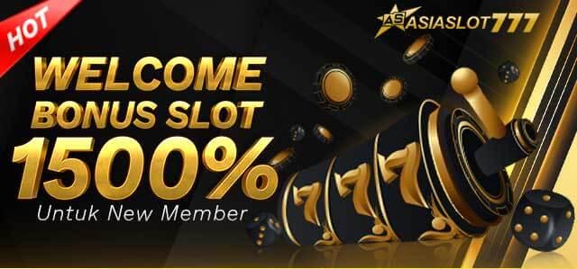 as777-mobile-banner-welcome-bonus-slot