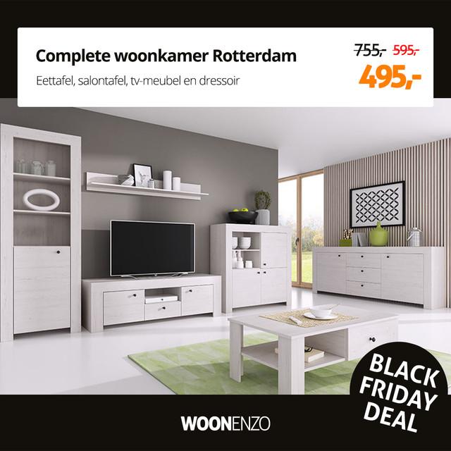 woonkamer-rotterdam-BF