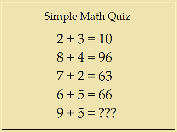 Simple-Math-Quiz-Answer-This-Simple-Question