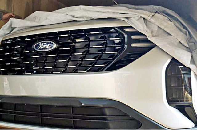 2022 - [Ford] Ecosport E4-A9-C91-B-BD2-E-442-F-90-B1-9-C40-BAC4-F9-BE