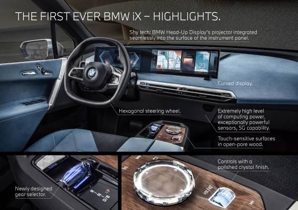 2021 - [BMW] iX - Page 10 96-CC1-D4-B-497-D-4925-BEEE-75-C7034-BCFCB