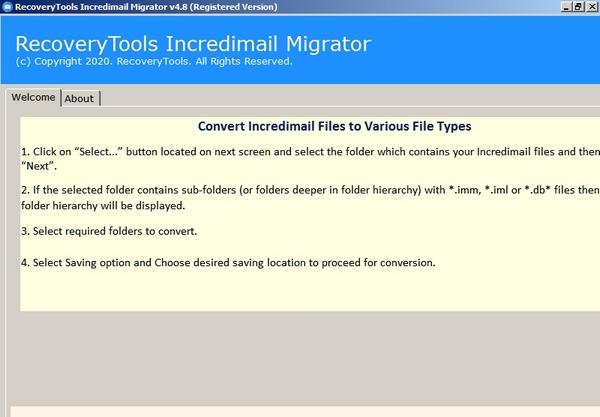 Incredimail-Migrator.jpg