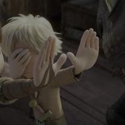Jak Wytresować Smoka 3 / How to Train Your Dragon: The Hidden World (2019) 2160p.UHD.BluRay.X265-DEFLATE