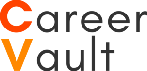 career-vault-word-logo