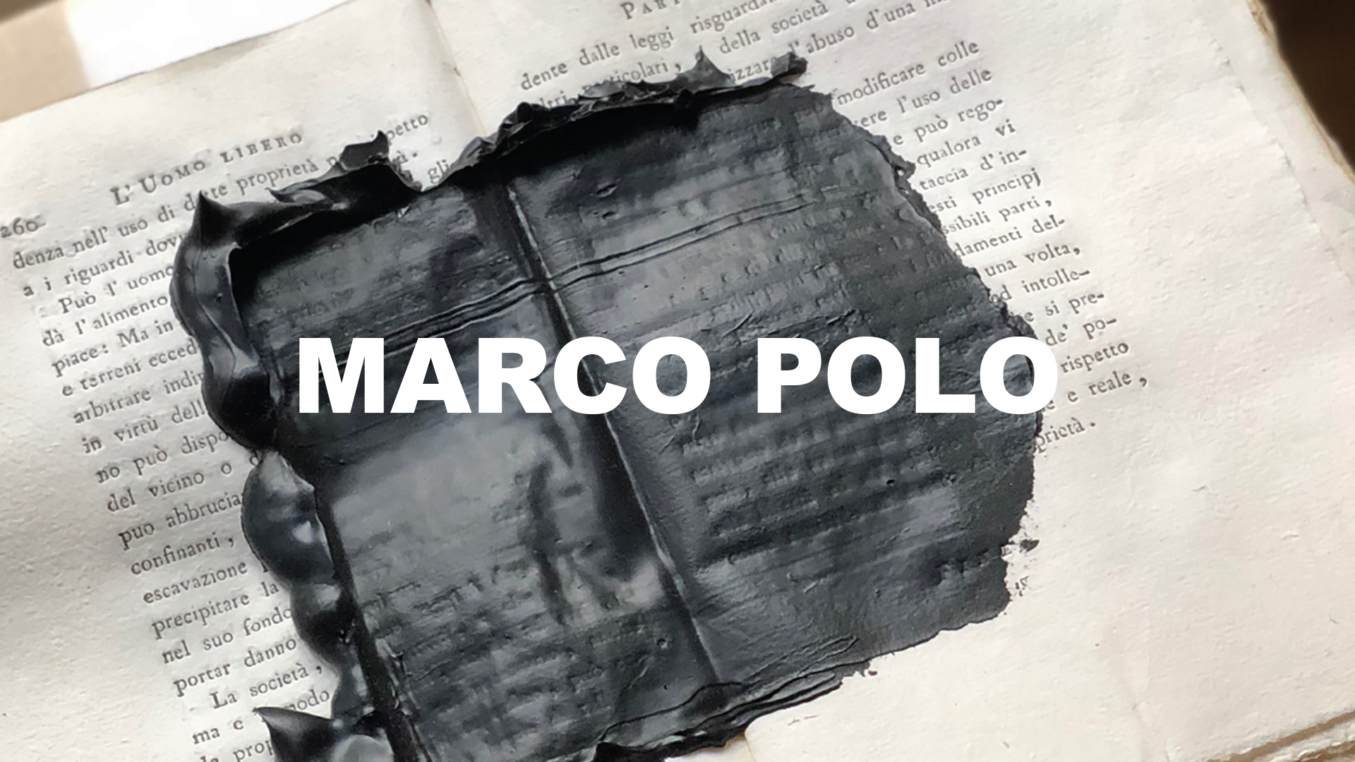 MARCOPOLO-AARON-NACHTAILER-ART-ARTIST-SCULPTURES-COVER