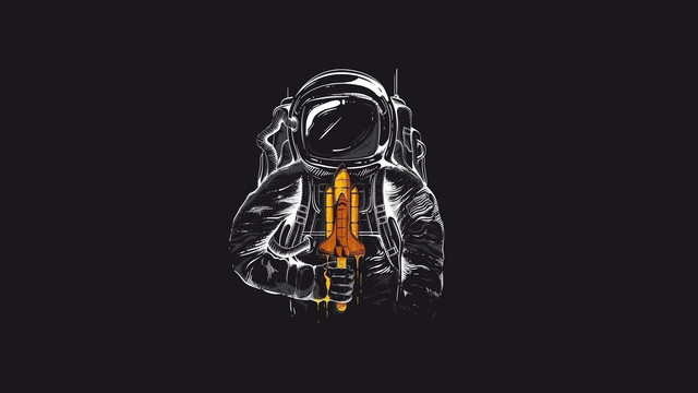 1920-astronauta-space-suit-astronaut-digital-art-minimal-design-31727.jpg