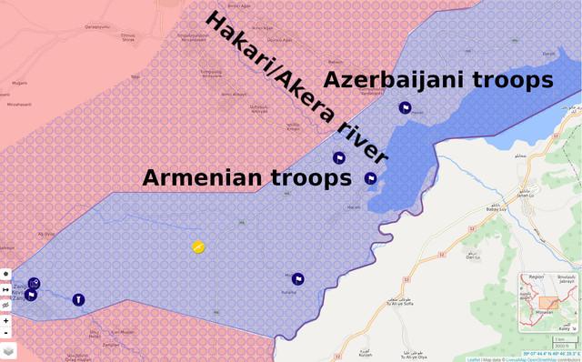 MAP-Zangelan-2.jpg