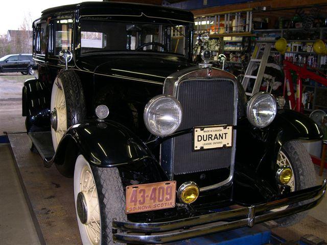 Gord-Taylor-24-1930.jpg