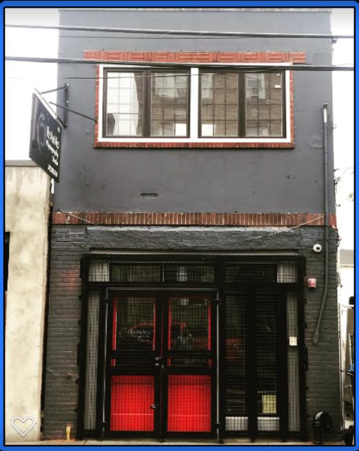 venue-front-door-newer