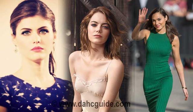 Top-10-Hot-Bollywood-actress