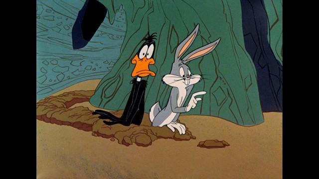 Bugs-Bunny-izgi-Filmleri-1979-WEB-DL-1080p-Dual-TR-Uzayli-mkv-snapshot-00-41-12-220
