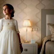 vestidos-de-comunion-Leonor-y-sofia-e1515582095510-768x512