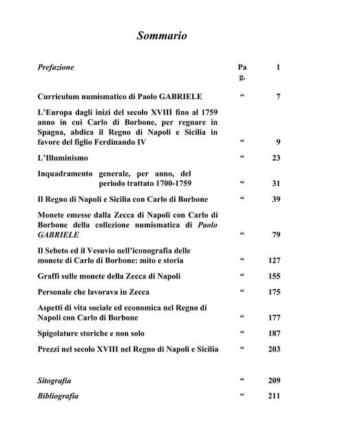 Sommario-Carlo-di-Borbone.jpg