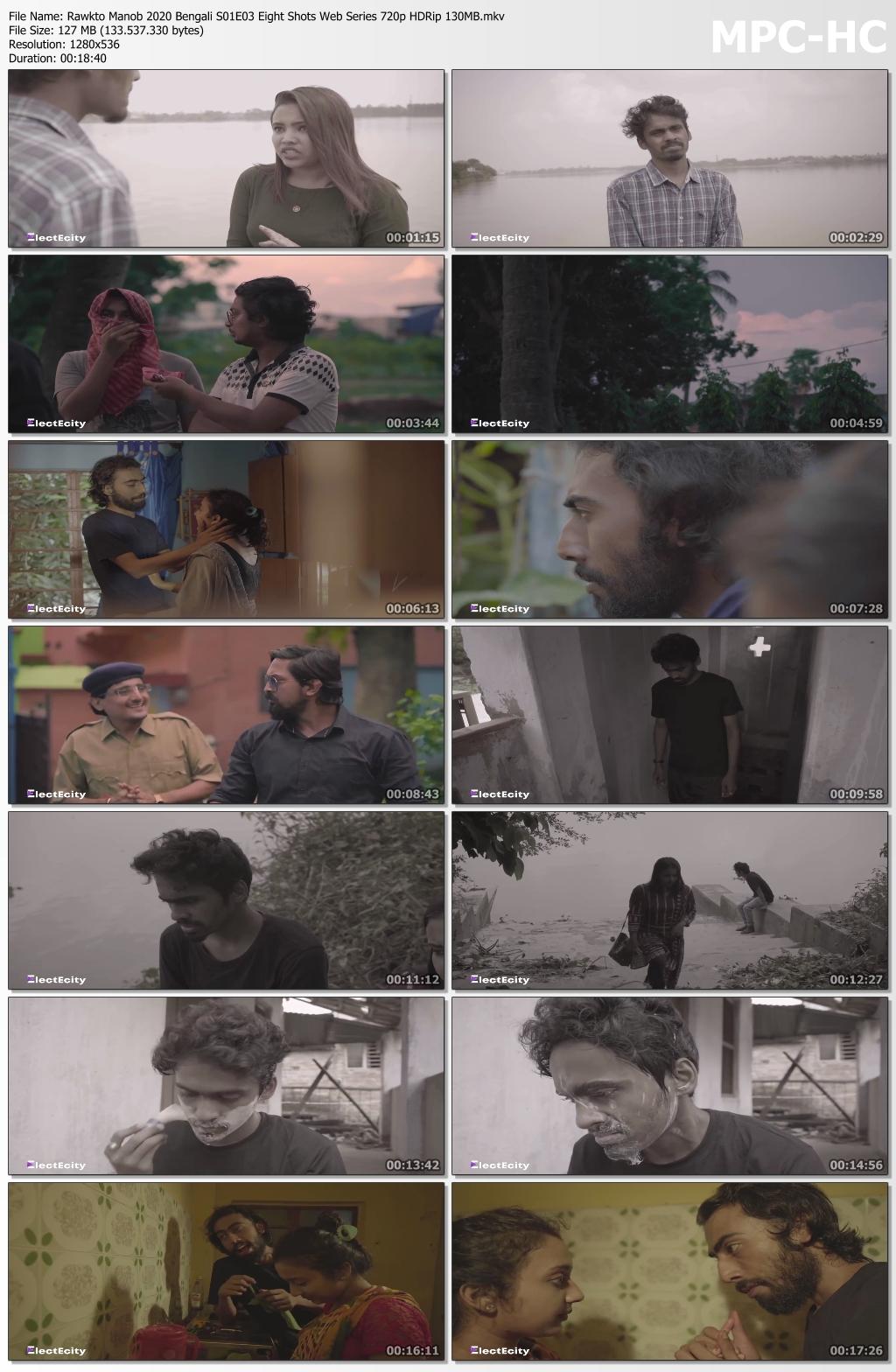 Rawkto-Manob-2020-Bengali-S01-E03-Eight-Shots-Web-Series-720p-HDRip-130-MB-mkv-thumbs