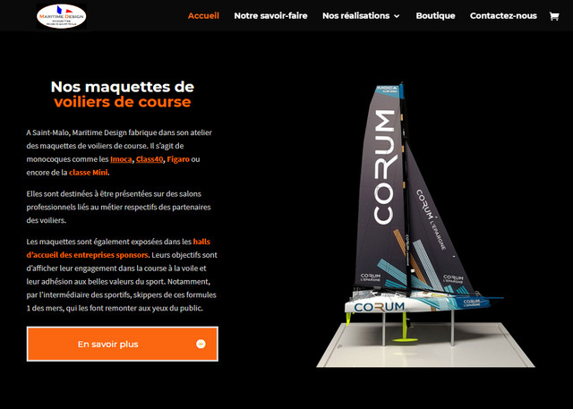 Captured_d'écran_du_site_Maritime_Design