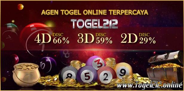 TOGEL ONLINE | TOGEL SINGAPURA | TOGEL HONGKONG | TOGEL SYDNEY | TOGEL MAGNUM - Page 2 Banner11