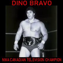 Dino-Bravo.jpg
