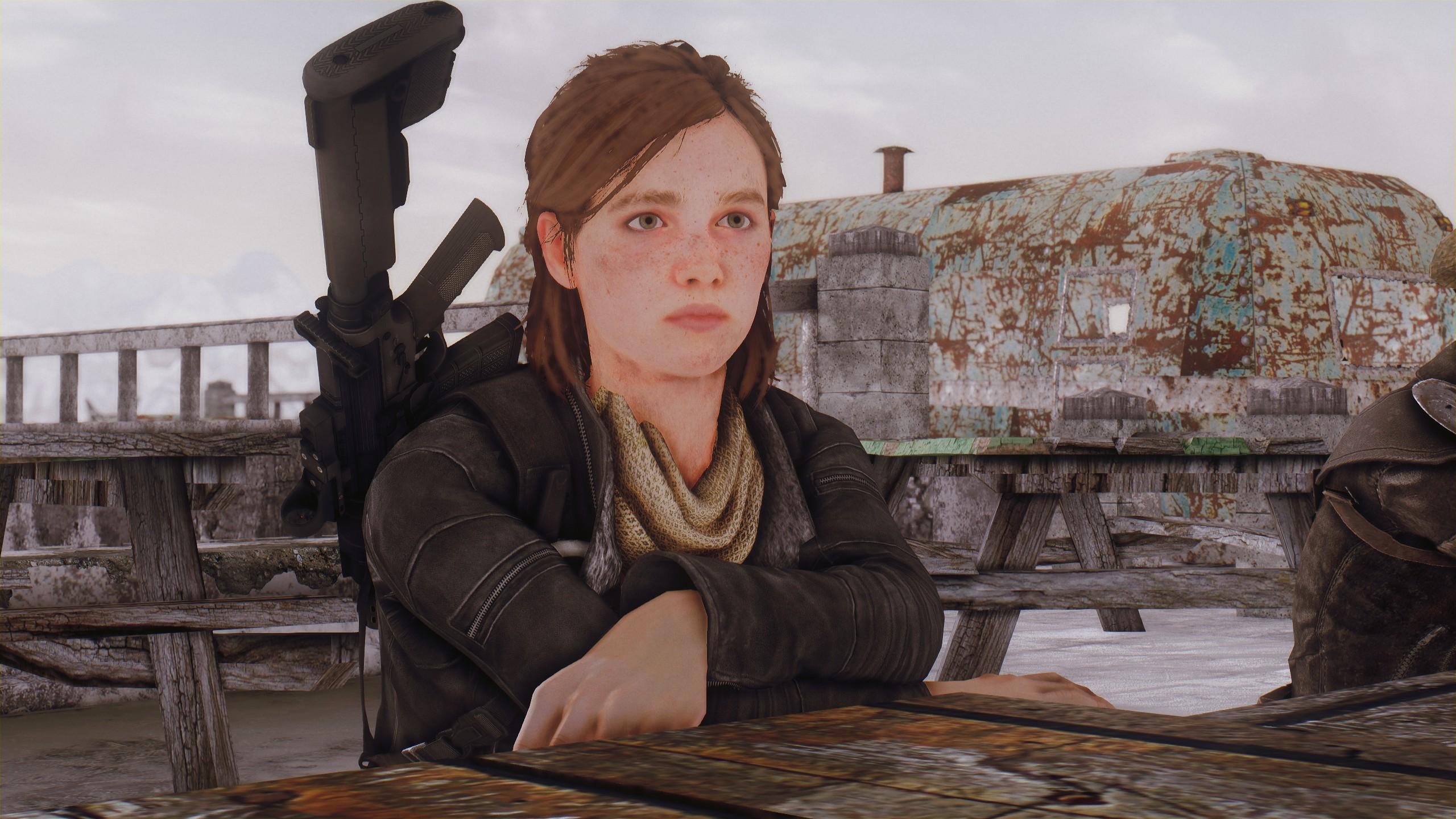 Fallout Screenshots XIV - Page 24 20201112174057-1