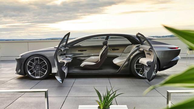 2021 - [Audi] Grand Sphere  - Page 2 C6-FF4710-C376-4-BBD-B501-C6827-F874-EEF
