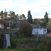 Sortavala-October-2011-63
