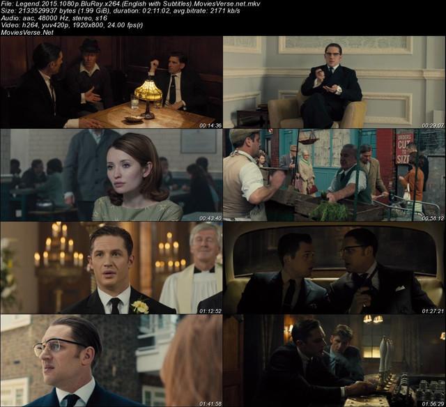 Legend-2015-1080p-Blu-Ray-x264-English-with-Subtitles-Movies-Verse-net