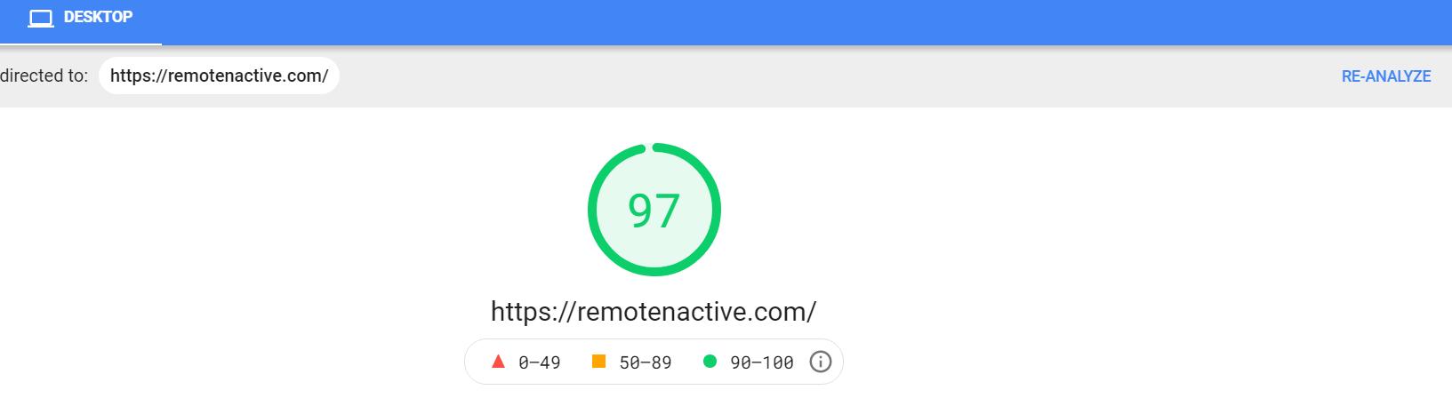 https://i.ibb.co/RPvXZNS/remotenactive-desktop.png