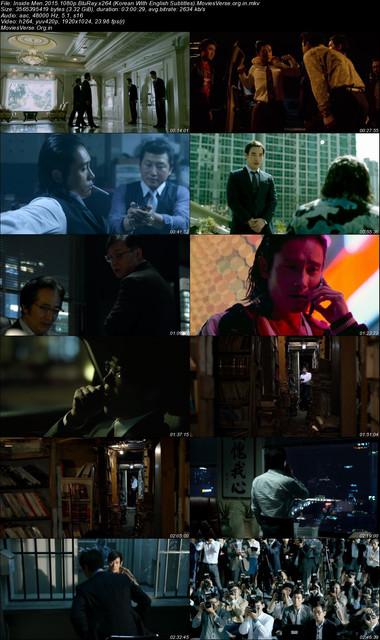 Inside-Men-2015-1080p-Blu-Ray-x264-Korean-With-English-Subtitles-Movies-Verse-org-in