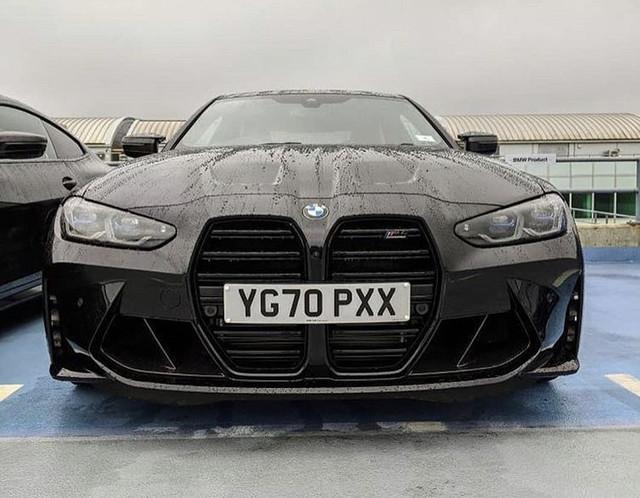 2020 - [BMW] M3/M4 - Page 22 32520-C0-D-C639-4-C36-A467-CEBB44-C4-E58-C
