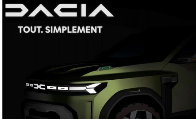 2021 - [Dacia] Bigster Concept 4-E267442-2-C3-D-4-EE1-92-C0-8-D737-E23-DC0-E