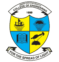 Modern Education Society's College of Engineering [SPPU]