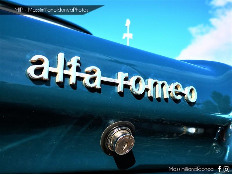 Parking Vintage - Pagina 5 Alfa-Romeo-Giulia-1300-66-CT142566-3