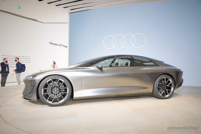 2021 - [Audi] Grand Sphere  - Page 2 38-A6-F169-0238-4-E92-83-AF-2578-FF8-E1-CD5