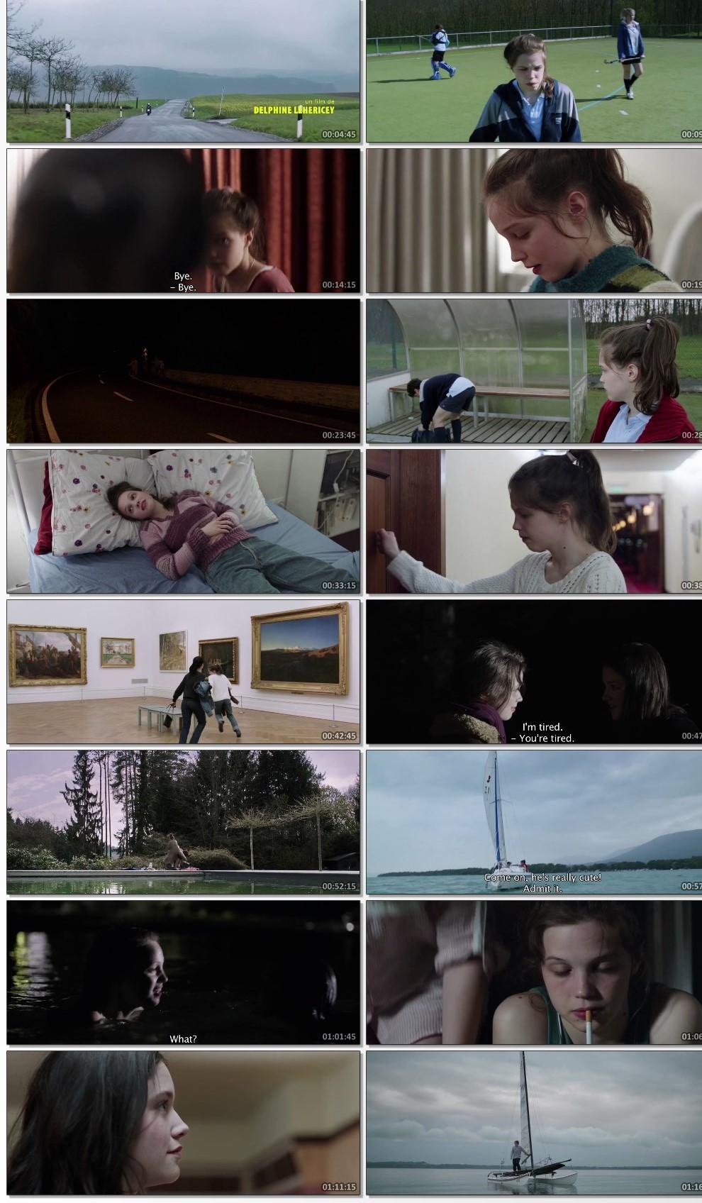 A-Girl-s-First-Experience-2021-www-filmguro-site-Korean-Movie-720p-HDRip-750-MB-mkv-thumbs