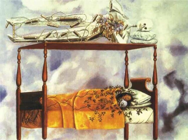 Frida-Kahlo-the-dream-the-bed.jpg