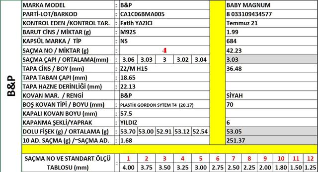 1-BP-BABY-MAGNUM.jpg