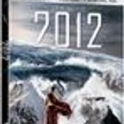 10-feb-2012