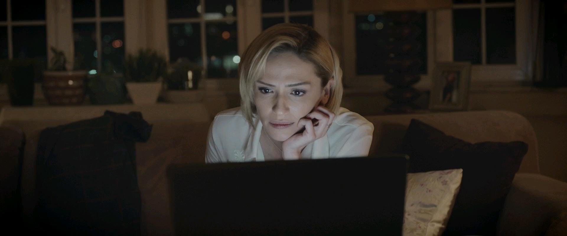 Ayla   2017   Yerli Film   WEB-DL   XviD   Sansürsüz   1080p - m720p - m1080p   WEB-DL   Tek Link
