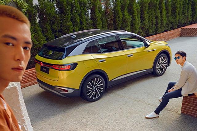 2020 - [Volkswagen] ID.4 - Page 11 AFFD187-D-5-DBA-4-C2-E-8924-C980-DE147-B3-F