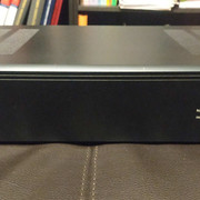 (SR + Sped) Adcom GFA 535 II Finale di potenza IMG-20200126-184947