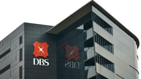 Merger will provide stability to LVB depositors & employees: DBS Bank India CEO
