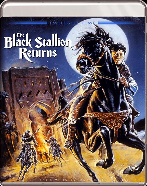 Coleccionadores: El hogar de todos los cinéfilos - Portal The-Black-Stallion-Returns-BD-High-Res-52038-1522685167