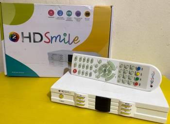 GMM-Smile-Box.jpg