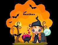 Heather-Di-Spell-di