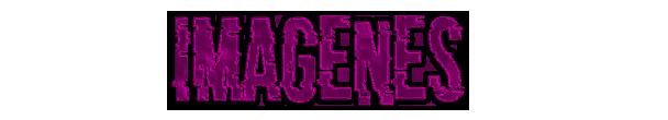 [Engine Vx Ace] Forzar Cerraduras (Versión 1.3) Imagenes-keylock