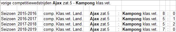 zat-5-13-Kampong-thuis