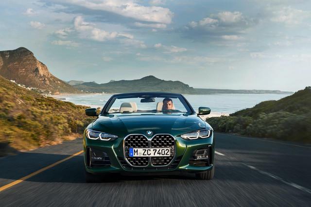 2020 - [BMW] Série 4 Coupé/Cabriolet G23-G22 - Page 16 F51-F0389-A98-F-47-BD-BBEC-E588-A5-DF2852