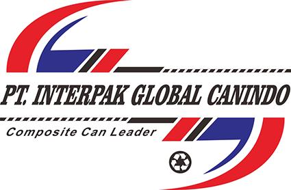 logo-interpak-png