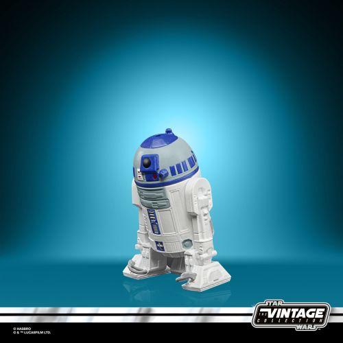 VC-R2-D2-Droids-Lucasfilm-50th-Anniversary-Loose-3-Resized.jpg