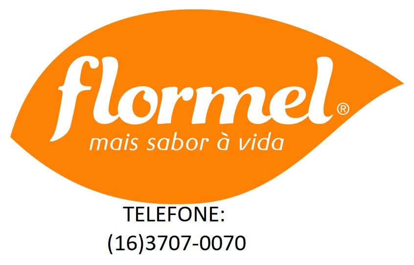 Flormel